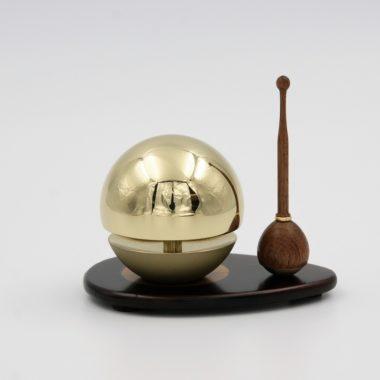 たまゆらりん1.8 ゴールド